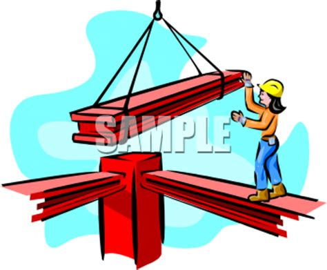 Online Masters In Construction Management ASU Online